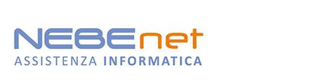Logo Nebenet-Home